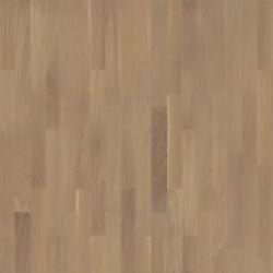 Паркетная доска Tarkett Дуб Лаймстоун