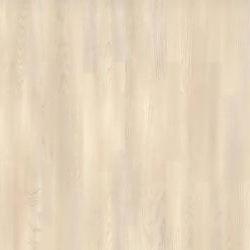 Паркетная доска Tarkett Ясень Белый Шелк