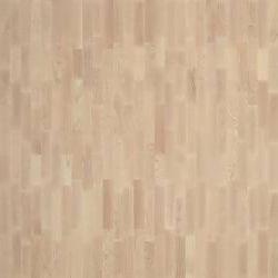 Паркетная доска Timber Ясень Белый