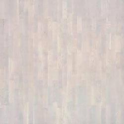 Паркетная доска Синтерос Дуб Фрост