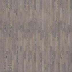 Паркетная доска Синтерос Дуб Серый