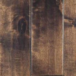 Массивная доска Sherwood Parquet Береза Тофи