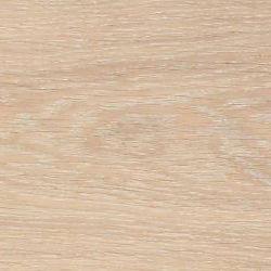 Массивная доска Panaget Дуб Орижин Масло Белый песчаник 140