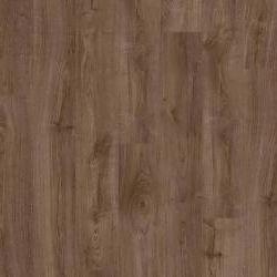 Ламинат Quick-Step U3460 Дуб тёмно-коричневый промасленный