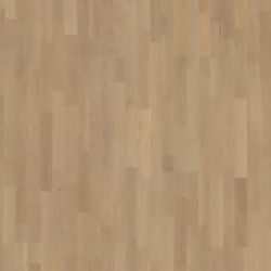 Паркетная доска Upofloor Дуб Select White Oiled