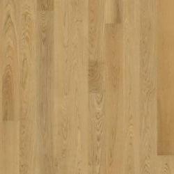 Паркетная доска Upofloor Дуб 138 Grand Натур Модерн 1-полосная