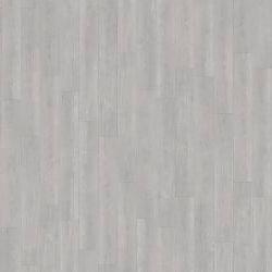 Виниловый ламинат Moduleo VERDON OAK 24936