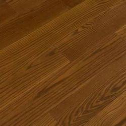 Паркетная доска Wood System ВЕСТА WS-001