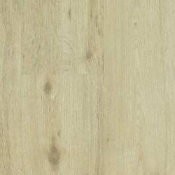 Виниловый ламинат Decoria Дуб Горный светлый DR 3113