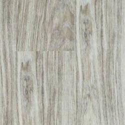 Виниловый ламинат Decoria Дуб Серый тюдор DR 3154