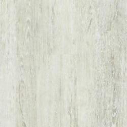 Виниловый ламинат Decoria Дуб Старинный белый DR 3210