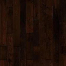 Массивная доска Lewis Mark Орех Американский Кофе