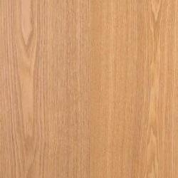 Паркетная доска Amber Wood Ясень Карамель