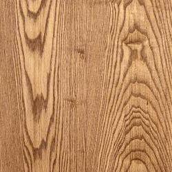 Паркетная доска Amber Wood Ясень Винтаж