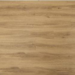 Виниловый ламинат FineFloor Дуб Орхус FF-1409