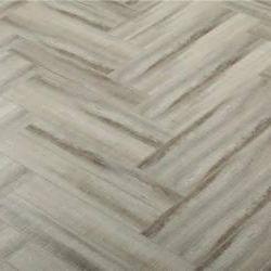 Ламинат Floorwood Дуб Шато Антик 812А