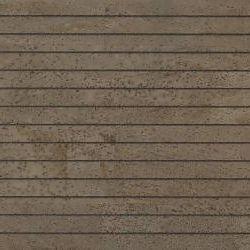 Пробковое покрытие CorkStyle Arizona