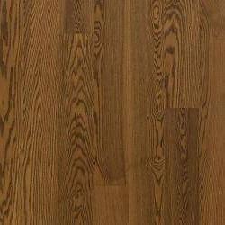 Паркетная доска Polarwood ASH CHEVALIER BROWN
