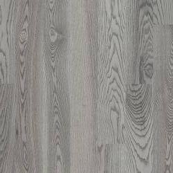Паркетная доска Polarwood ASH CHEVALIER GREY