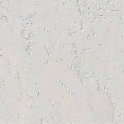 Пробковое покрытие CorkStyle Avital ash