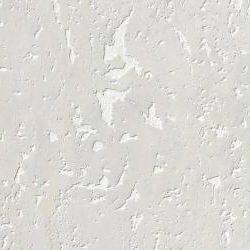 Пробковое покрытие CorkStyle Avital snow