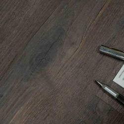 Виниловый ламинат FineFloor Дуб Берген FF-1372