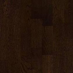 Паркетная доска Boen Дуб Сосоа 4-полосный