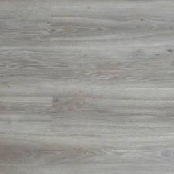 Виниловый ламинат FineFloor Дуб Шер FF-1414