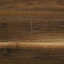Ламинат Balterio Черный Орех 516