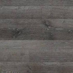 Ламинат Faus Colonial Oak