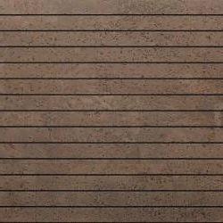 Пробковое покрытие CorkStyle Kansas