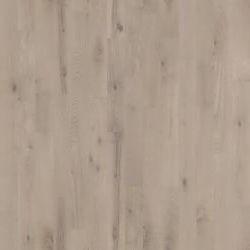 Паркетная доска Coswick Ясень Серое Облако