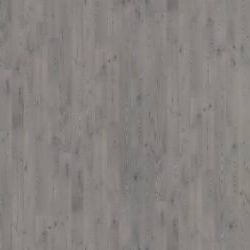 Паркетная доска Coswick Ясень Нормандский Бриз