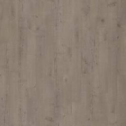 Паркетная доска Coswick Дуб Серый вельвет