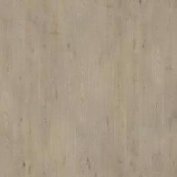 Паркетная доска Coswick Дуб Слоновая кость