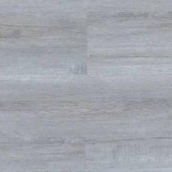 Виниловый ламинат Art East Дуб Альпи