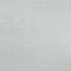 Виниловый ламинат Art East Дуб Арсия