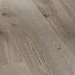 Ламинат Parador Дуб Базовый серый 1711180