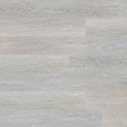 Виниловый ламинат Art East Дуб Бесса