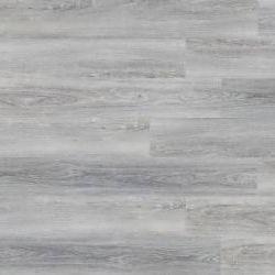 Виниловый ламинат Art East Дуб Борн