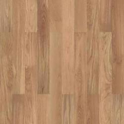 Паркетная доска Timber Дуб Бриз