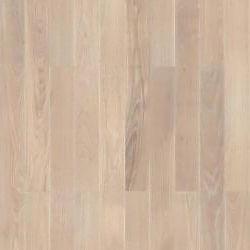 Паркетная доска Timber Дуб Буран