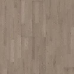 Паркетная доска Karelia Дуб Dacite Grey