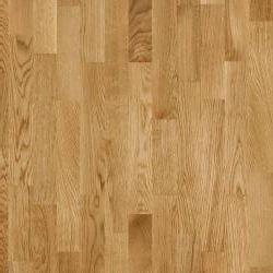 Паркетная доска Timber Дуб Классик Глянцевый