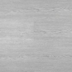 Виниловый ламинат Art East Дуб Копанело