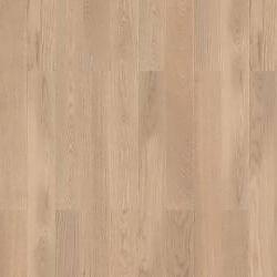 Паркетная доска Timber Дуб Муссон