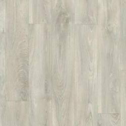 Виниловый ламинат Pergo V3107-40036 Дуб Мягкий Серый