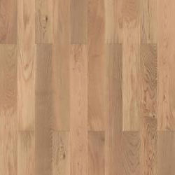 Паркетная доска Timber Дуб Сандаунер