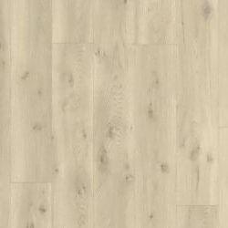 Виниловый ламинат Pergo Дуб Современный Серый