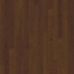 Паркетная доска Karelia Дуб STORY 138 COPPER RIPPLE